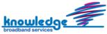 Knowledge Broadband Services A.E.